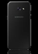 Samsung Galaxy A5 2017 crni i PlayStation®4 Slim 500GB
