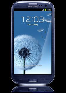 Koji mobitel imate? - Page 16 Samsung_GalaxyS3_I9300_Blue_1_225x315_120614145049_225x315