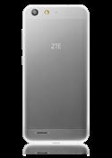 ZTE Blade V6 Dual SIM Silver