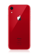 iPhone XR 64 GB Product Red