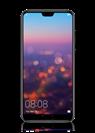 P20 Pro Dual SIM Purple