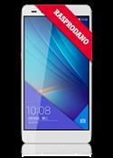 Huawei Honor 7 Dual SIM srebrni