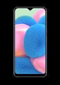 Samsung Galaxy A30s Dual SIM Black