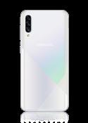 Samsung Galaxy A30s Dual SIM bijeli