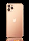 11 Pro 64G Gold
