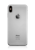 iPhone XS 64 GB Silver