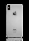 XS 64 GB Silver