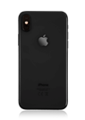 XS Max 64 GB Space Gray