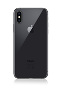 iPhone XS Max 64 GB Space Gray