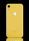 XR 64 GB Yellow