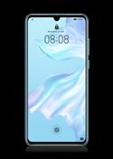 Huawei P30 Dual SIM Breathing Crystal