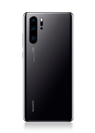 P30 Pro Dual SIM Black