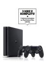 Playstation®4 1TB