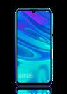 P Smart 2019 Dual SIM Blue