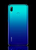 Huawei P Smart 2019 Dual SIM Blue