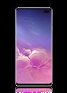 Galaxy S10+ Dual SIM 128GB Prism Black
