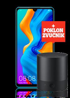 Huawei P30 Lite Dual SIM